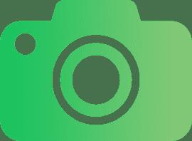 カメラ開発事業