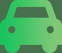 車載開発事業